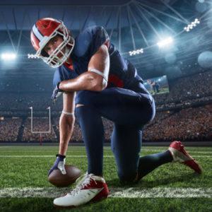 athletes at risk for sleep apnea