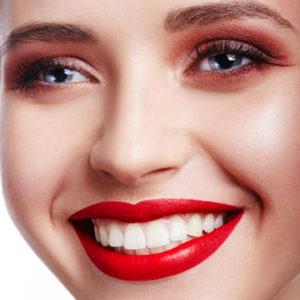 questions about dental veneers