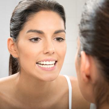 managing gum disease during coronavirus