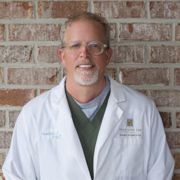 dr renfroe